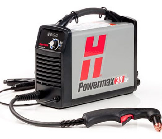 Powermax30®AIR