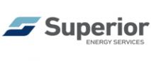 https://firstenergysvs.com/product-field/oil-and-gas/superior/