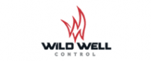 https://firstenergysvs.com/product-field/oil-and-gas/wildwell/
