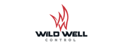 Wild Well