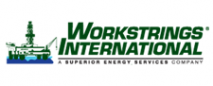 https://firstenergysvs.com/product-field/oil-and-gas/workstrings/