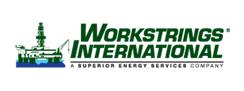 Workstrings International