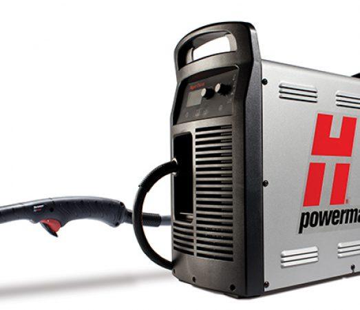 Powermax125 ®