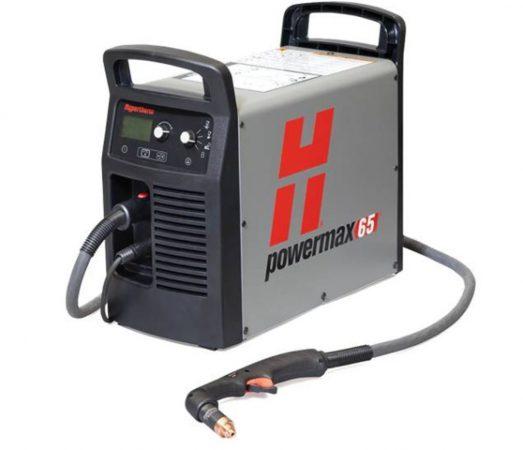 Powermax65 ®