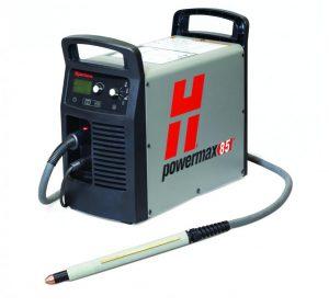 Powermax85 ®