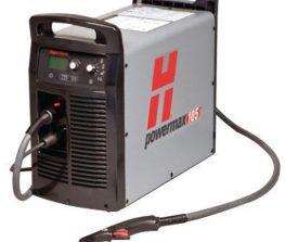 Powermax105 ®
