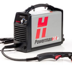 Powermax30® XP