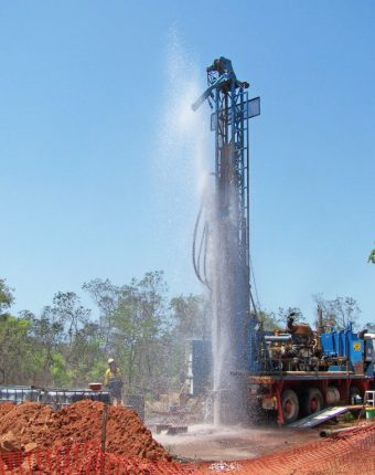 Water-Boring-Contractors-Direct-Drilling-Drilling-A-Water-Well